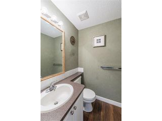 Photo 11: 195 WEST CREEK Crescent: Chestermere House for sale : MLS®# C4059923