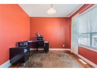Photo 9: 195 WEST CREEK Crescent: Chestermere House for sale : MLS®# C4059923