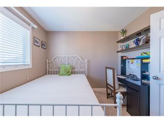 Photo 19: 195 WEST CREEK Crescent: Chestermere House for sale : MLS®# C4059923