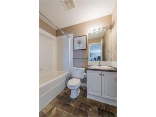 Photo 21: 195 WEST CREEK Crescent: Chestermere House for sale : MLS®# C4059923