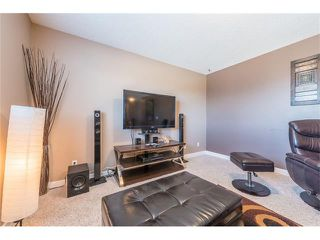 Photo 12: 195 WEST CREEK Crescent: Chestermere House for sale : MLS®# C4059923