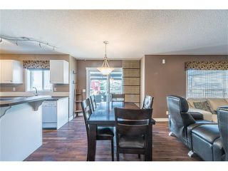 Photo 7: 195 WEST CREEK Crescent: Chestermere House for sale : MLS®# C4059923