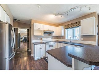 Photo 5: 195 WEST CREEK Crescent: Chestermere House for sale : MLS®# C4059923