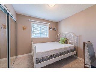 Photo 18: 195 WEST CREEK Crescent: Chestermere House for sale : MLS®# C4059923