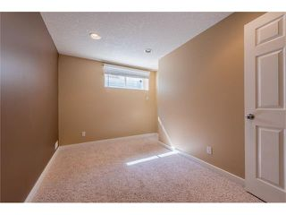 Photo 24: 195 WEST CREEK Crescent: Chestermere House for sale : MLS®# C4059923