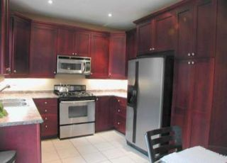 Photo 5: 34 Grapevine Circ in SCARBOROUGH: House (2-Storey) for sale (E11: TORONTO)  : MLS®# E1023527