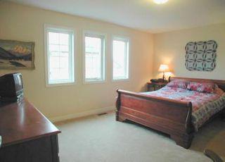 Photo 8: 34 Grapevine Circ in SCARBOROUGH: House (2-Storey) for sale (E11: TORONTO)  : MLS®# E1023527