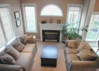 Photo 6: 34 Grapevine Circ in SCARBOROUGH: House (2-Storey) for sale (E11: TORONTO)  : MLS®# E1023527