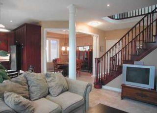 Photo 2: 34 Grapevine Circ in SCARBOROUGH: House (2-Storey) for sale (E11: TORONTO)  : MLS®# E1023527