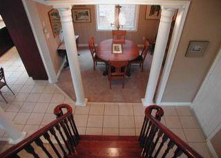 Photo 4: 34 Grapevine Circ in SCARBOROUGH: House (2-Storey) for sale (E11: TORONTO)  : MLS®# E1023527