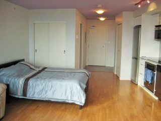 Photo 5: 3308 233 ROBSON Street in Vancouver: Downtown VW Condo for sale (Vancouver West)  : MLS®# R2073687