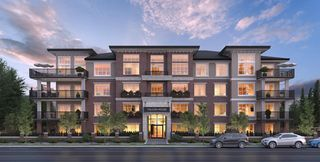 """Main Photo: 401 12367 224 Street in Maple Ridge: West Central Condo for sale in """"FALCON HOUSE"""" : MLS®# R2076171"""