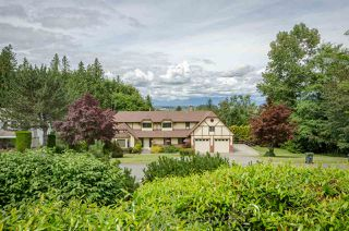 Photo 2: 16973 31 Avenue in Surrey: Grandview Surrey House for sale (South Surrey White Rock)  : MLS®# R2076895