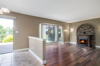 Photo 8: 16973 31 Avenue in Surrey: Grandview Surrey House for sale (South Surrey White Rock)  : MLS®# R2076895