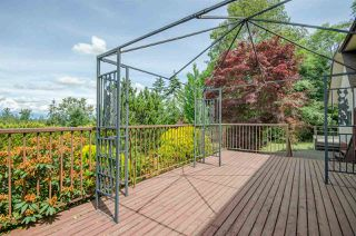 Photo 17: 16973 31 Avenue in Surrey: Grandview Surrey House for sale (South Surrey White Rock)  : MLS®# R2076895