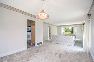 Photo 5: 16973 31 Avenue in Surrey: Grandview Surrey House for sale (South Surrey White Rock)  : MLS®# R2076895