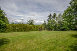 Photo 20: 16973 31 Avenue in Surrey: Grandview Surrey House for sale (South Surrey White Rock)  : MLS®# R2076895