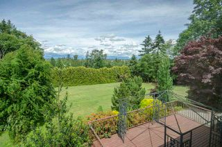 Photo 18: 16973 31 Avenue in Surrey: Grandview Surrey House for sale (South Surrey White Rock)  : MLS®# R2076895