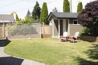 "Photo 8: 1286 MCBRIDE Street in North Vancouver: Norgate House for sale in ""NORGATE"" : MLS®# R2077212"