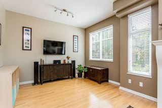 "Photo 6: 32 2678 KING GEORGE Boulevard in Surrey: King George Corridor Townhouse for sale in ""Mirada"" (South Surrey White Rock)  : MLS®# R2086270"