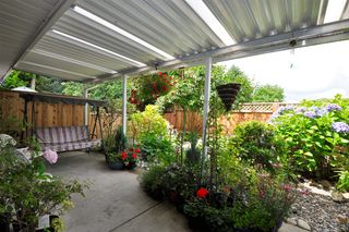 """Photo 15: 2 32139 7TH Avenue in Mission: Mission BC Townhouse for sale in """"Quinto Estates"""" : MLS®# R2090936"""