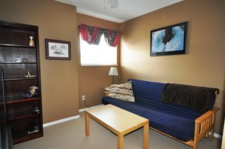 """Photo 10: 2 32139 7TH Avenue in Mission: Mission BC Townhouse for sale in """"Quinto Estates"""" : MLS®# R2090936"""