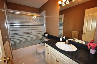 """Photo 8: 2 32139 7TH Avenue in Mission: Mission BC Townhouse for sale in """"Quinto Estates"""" : MLS®# R2090936"""