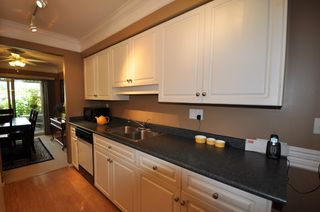 """Photo 4: 2 32139 7TH Avenue in Mission: Mission BC Townhouse for sale in """"Quinto Estates"""" : MLS®# R2090936"""