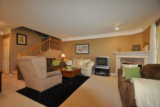 """Photo 6: 2 32139 7TH Avenue in Mission: Mission BC Townhouse for sale in """"Quinto Estates"""" : MLS®# R2090936"""