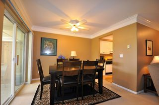 """Photo 5: 2 32139 7TH Avenue in Mission: Mission BC Townhouse for sale in """"Quinto Estates"""" : MLS®# R2090936"""