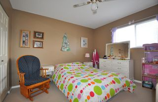 """Photo 9: 2 32139 7TH Avenue in Mission: Mission BC Townhouse for sale in """"Quinto Estates"""" : MLS®# R2090936"""