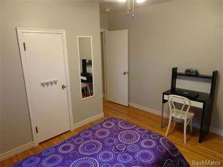 Photo 21: 2821 PRINCESS Street in Regina: Single Family Dwelling for sale (Regina Area 05)  : MLS®# 581125