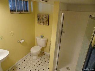 Photo 31: 2821 PRINCESS Street in Regina: Single Family Dwelling for sale (Regina Area 05)  : MLS®# 581125