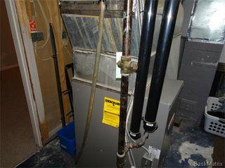 Photo 33: 2821 PRINCESS Street in Regina: Single Family Dwelling for sale (Regina Area 05)  : MLS®# 581125