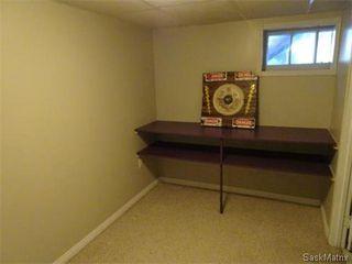 Photo 29: 2821 PRINCESS Street in Regina: Single Family Dwelling for sale (Regina Area 05)  : MLS®# 581125