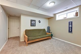 Photo 12: 185 Citadel Bluff Close NW in Calgary: House for sale : MLS®#  C4061648