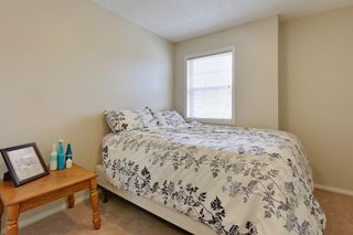 Photo 9: 185 Citadel Bluff Close NW in Calgary: House for sale : MLS®#  C4061648