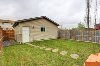 Photo 16: 185 Citadel Bluff Close NW in Calgary: House for sale : MLS®#  C4061648