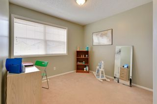 Photo 10: 185 Citadel Bluff Close NW in Calgary: House for sale : MLS®#  C4061648