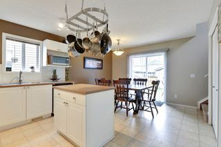 Photo 4: 185 Citadel Bluff Close NW in Calgary: House for sale : MLS®#  C4061648