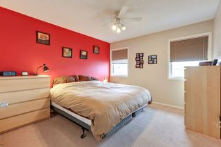 Photo 7: 185 Citadel Bluff Close NW in Calgary: House for sale : MLS®#  C4061648