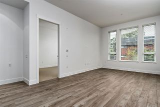 """Photo 8: 202 2307 RANGER Lane in Port Coquitlam: Riverwood Condo for sale in """"FREEMONT GREEN SOUTH"""" : MLS®# R2106533"""