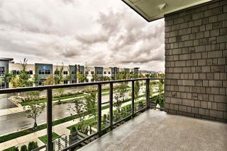 """Photo 18: 202 2307 RANGER Lane in Port Coquitlam: Riverwood Condo for sale in """"FREEMONT GREEN SOUTH"""" : MLS®# R2106533"""