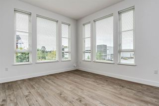 """Photo 7: 202 2307 RANGER Lane in Port Coquitlam: Riverwood Condo for sale in """"FREEMONT GREEN SOUTH"""" : MLS®# R2106533"""