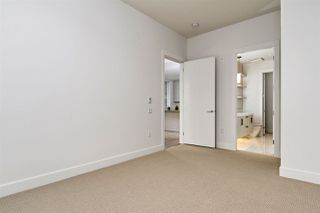 """Photo 9: 202 2307 RANGER Lane in Port Coquitlam: Riverwood Condo for sale in """"FREEMONT GREEN SOUTH"""" : MLS®# R2106533"""