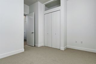 """Photo 14: 202 2307 RANGER Lane in Port Coquitlam: Riverwood Condo for sale in """"FREEMONT GREEN SOUTH"""" : MLS®# R2106533"""