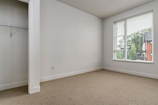 """Photo 10: 202 2307 RANGER Lane in Port Coquitlam: Riverwood Condo for sale in """"FREEMONT GREEN SOUTH"""" : MLS®# R2106533"""