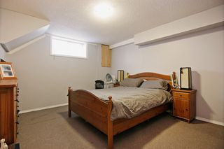 Photo 10: 1885 JACKSON Street in Abbotsford: Central Abbotsford House for sale : MLS®# R2106161