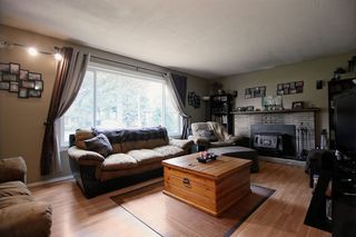 Photo 2: 1885 JACKSON Street in Abbotsford: Central Abbotsford House for sale : MLS®# R2106161