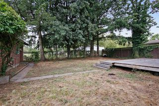 Photo 12: 1885 JACKSON Street in Abbotsford: Central Abbotsford House for sale : MLS®# R2106161